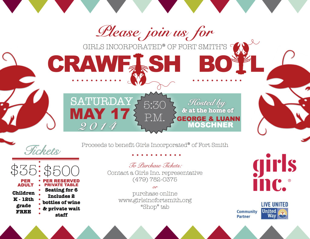 Crawfish2014Flyer