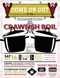 Crawfishboil2015Flyer copy