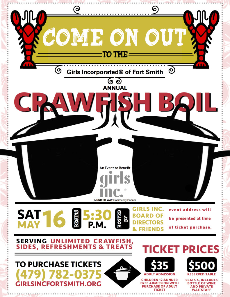 Crawfishboil2015Flyer copy