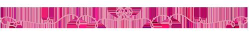 pink_line_divider_copy